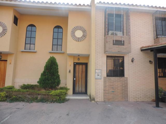 Townhouse en venta en el Rincon en Naguanagua en Valencia