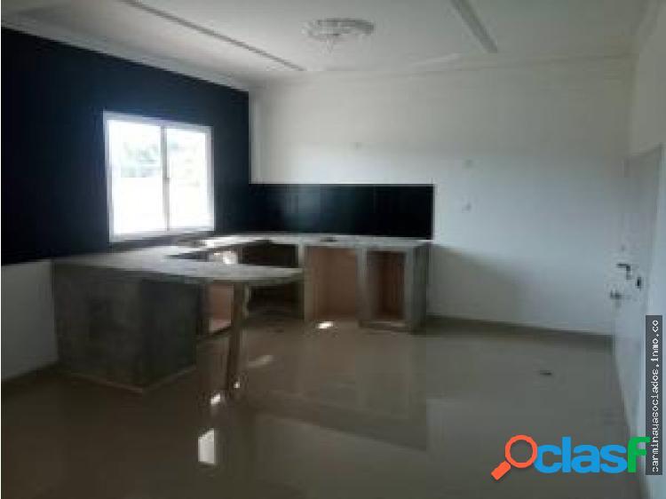 Vendo Apartamento Sierra Maestra19-2629 LPAM