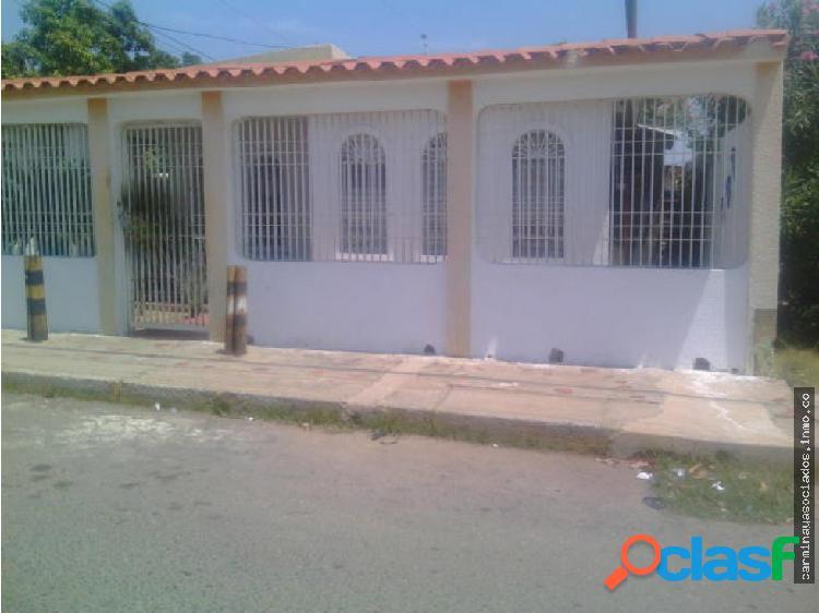 Vendo Casa La Macandona MLS 18-5716 GASB