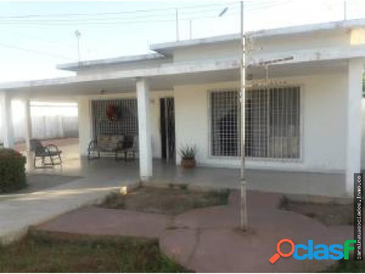 Vendo Casa Sierra Maestra19-2307 LPAM