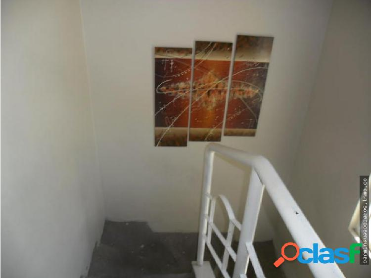 Vendo Townhouse Lago Mar Beach MLS #18-10288 KR