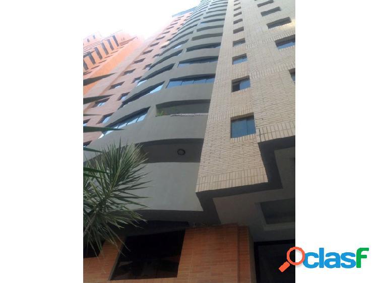 Venta Apartamento La Trigaleña 60 m2 (tipo estudio)