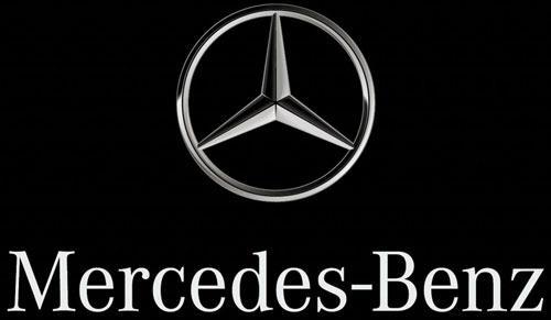 Venta De Repuestos Para Camiones De La Marca Mercedes Benz-