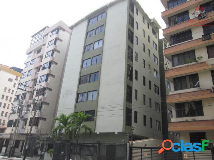 Venta Maracay Apto San Isidro Cod 19-5751 WJO