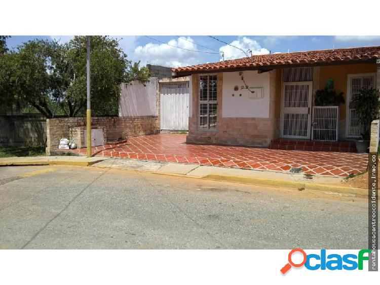 Venta de Casa en La Mora