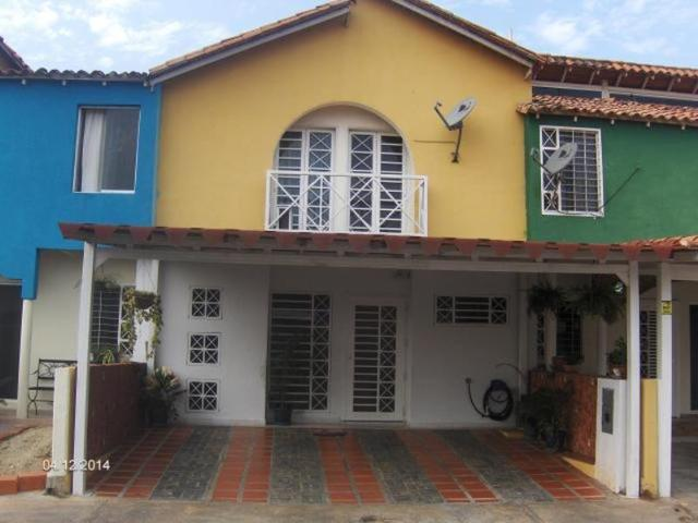 townhouse en venta en san diego carabobo