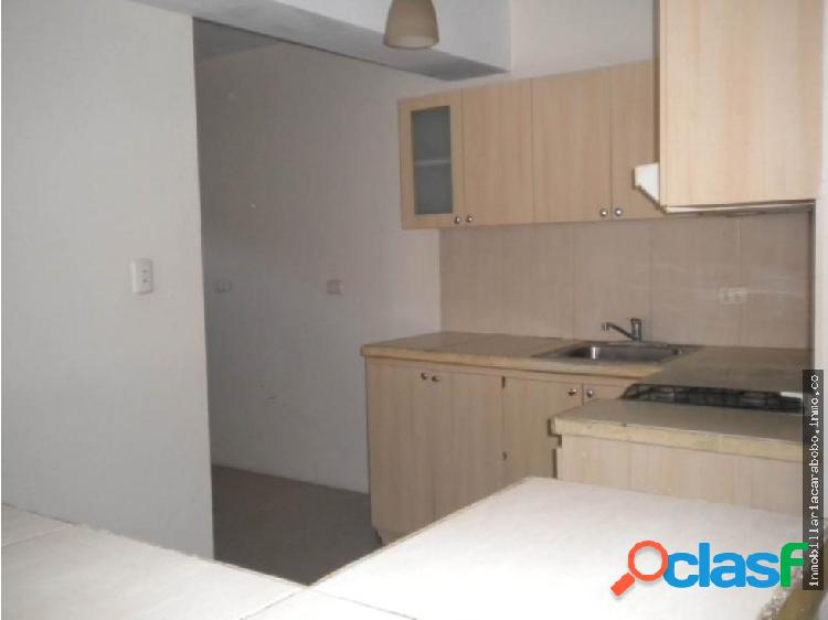 Apartamento Venta Palma Real 19-8594 JLAV
