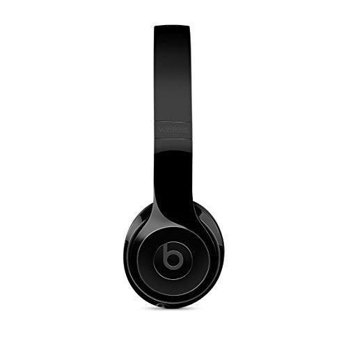 Audio Video Beats Solo 3 Auricular Inalambrico Amz