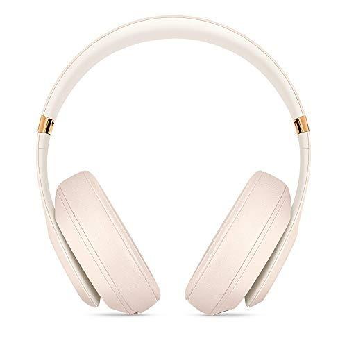 Audio Video Beats Studio3 Auricular Inalambrico Amz