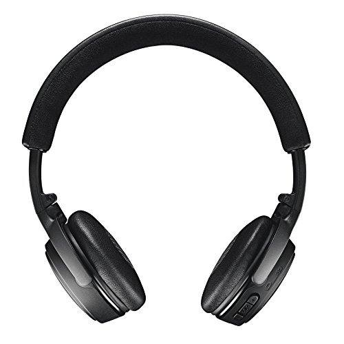 Audio Video Bose Soundlink Auricular In Ear Bluetooth Amz