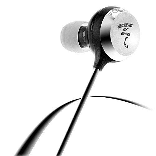 Audio Video Focal Sphear Hi Fi Auricular Oreja Amz