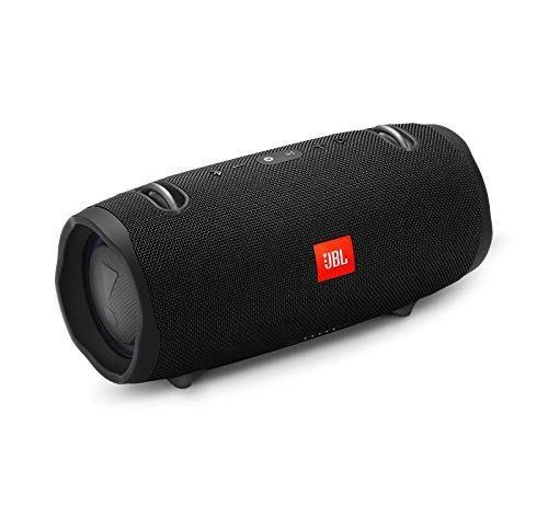 Audio Video Jbl Xtreme 2 Altavoz Portatil Bluetooth Amz