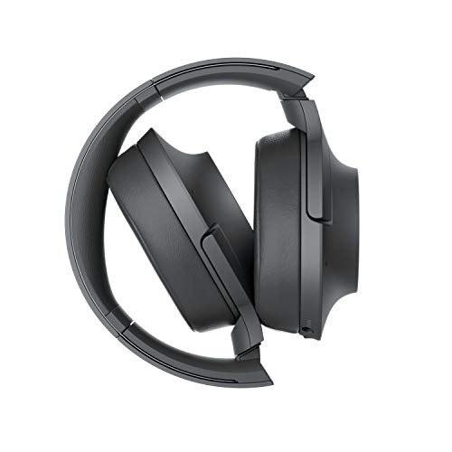 Audio Video Para Sony Wh H900n H.ear Serie Auricular Amz