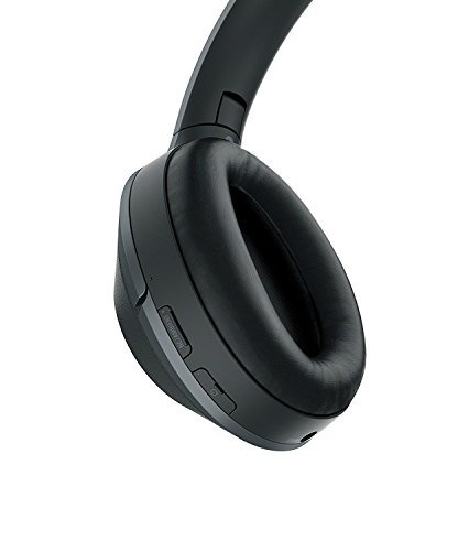 Audio Video Para Sony Wh xm2 Auricular Inalambrico Amz