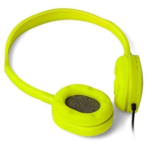 Audio Video Venta Mayor Auricular Earbud 10 Color Amz