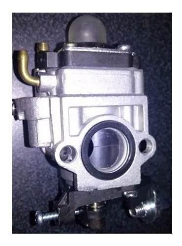 Carburador Desmalezadora Guaraña 43 Cc 52 Cc