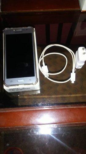 Celular Samsung J2 Prime Sin Detalles