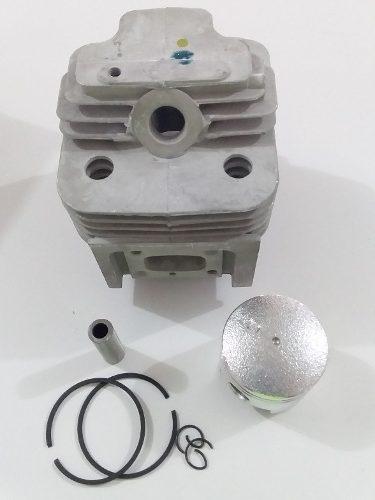 Cilindro Complet. Desmalezadora 43cc 40mm Toyama,domopower