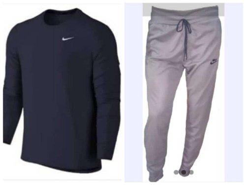 Conjunto Nike Para Caballeros