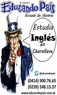 Cursos DE Ingles Para Niños Y Adultos