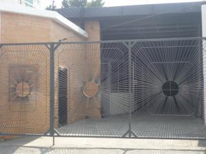 Galpón en venta en el centro de Barquisimeto grande y