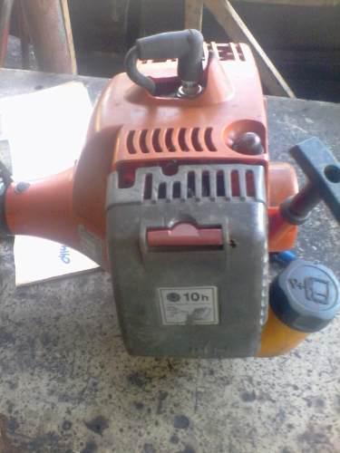 Motor Completo De Desmalezadora Oleo Mac 44