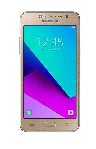 Samsung Galaxy J2 Prime Dual Sim 4g Lte