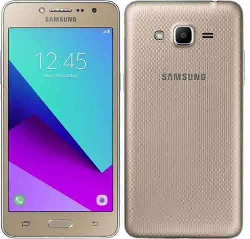 Samsung Galaxy J2 Prime, Dual Sim 8gb + Adicional 8gb (100$)