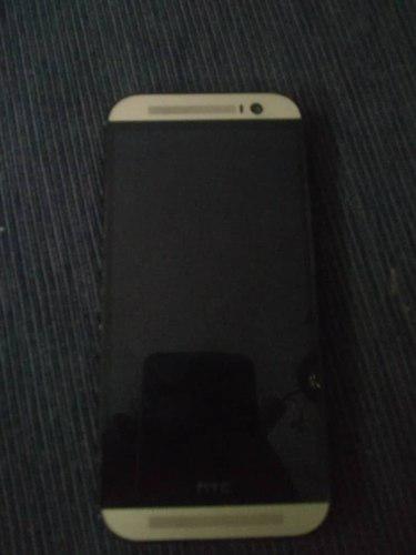 Telefono Htc One M8 Sin Liberar