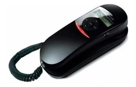 Teléfono Con Id De Llamadas Dti Garantía Tienda Física