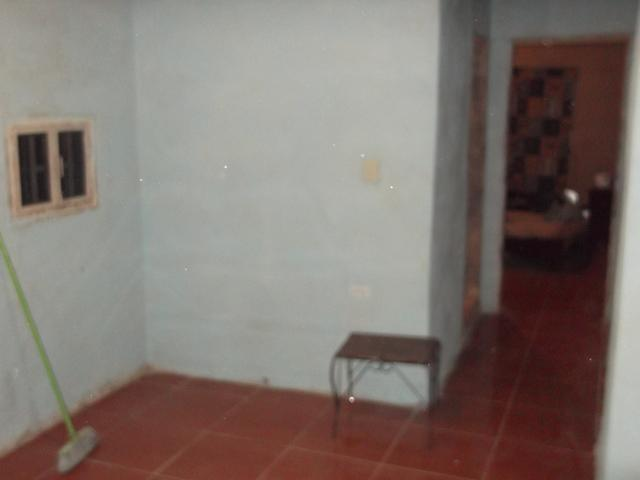 VENDO GALPÓN DE 200m2 EN LA Michelena con apartamento tipo