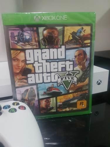 Vendo O Cambio Excelente Juego Para Xbox One Perfecto Estado