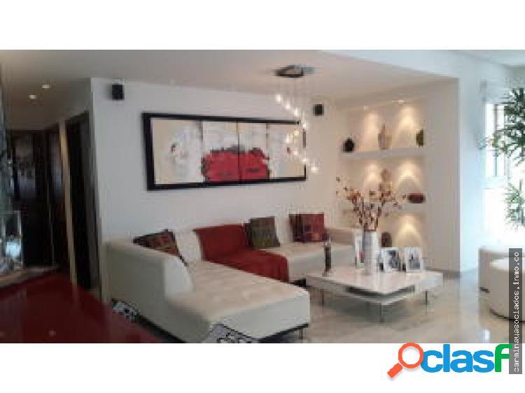Venta Apartamento La Lago19-5474 LPAM