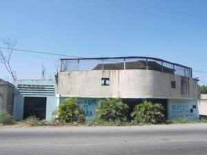 Venta de Galpón en Quibor