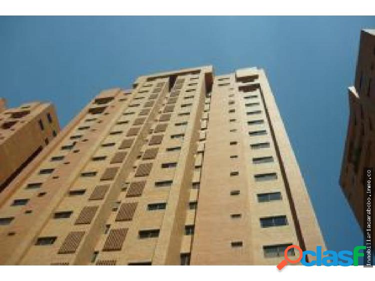 Apartamento Venta La Trigaleña 19-9518 JLAV