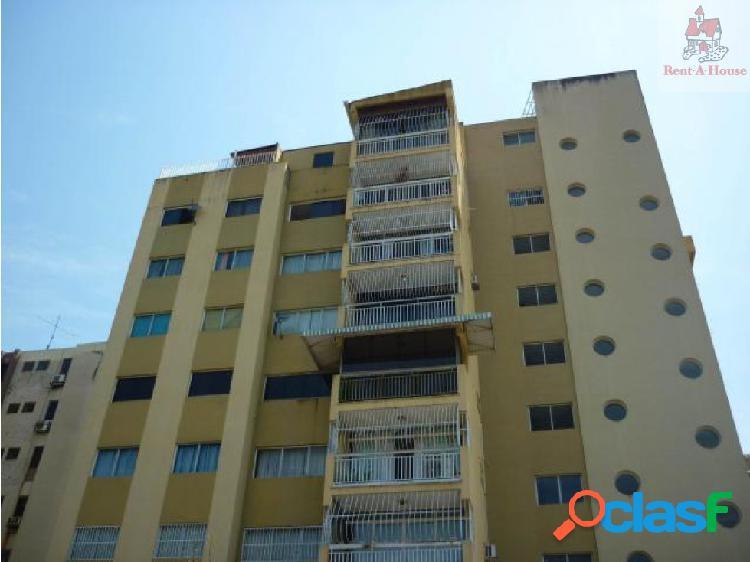 Apartamento en Venta Trigal Centro Mz 19-7836