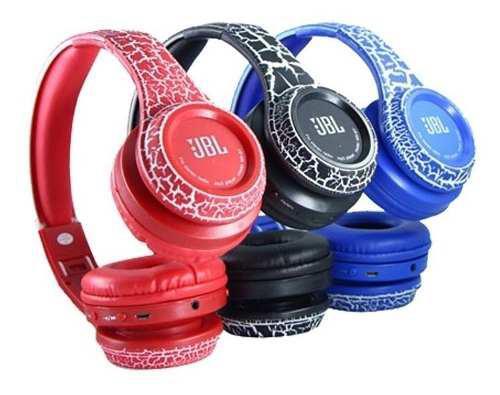Audifonos Crack Jbl Inalambricos Wireless Nuevos Tienda