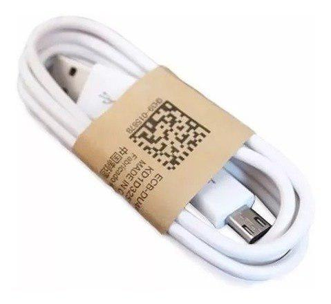 Cable Micro Usb Samsung Galaxy S3 S4 S5 S6 Mayor Y Detal