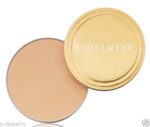 Compactos Estee Lauder Clinique Repuestos Originales Usa