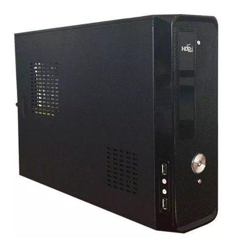 Core I5 3.10ghz 4gb 500gb Somos Tienda Fisica