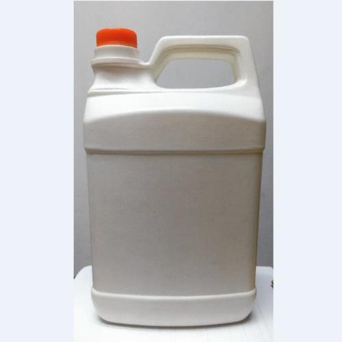 Envases Plásticos De Galón