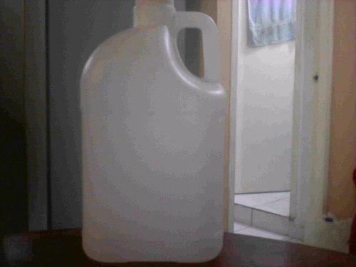 Envases Plásticos Galón 3,78 Lts Precio Publicado Por