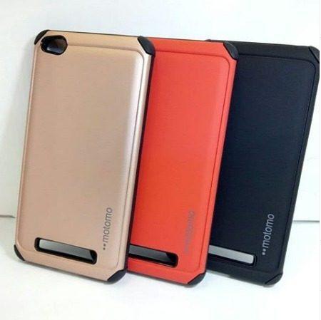 Forro Xiaomi Redmi Note 7 Mi 6 6a Go 8 Lite A2 Note 6 Pro F1
