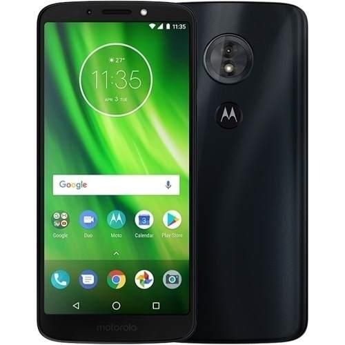 Motorola Moto G6 Play 16gb+2gb Ram // 4g Lte // Quad Core//