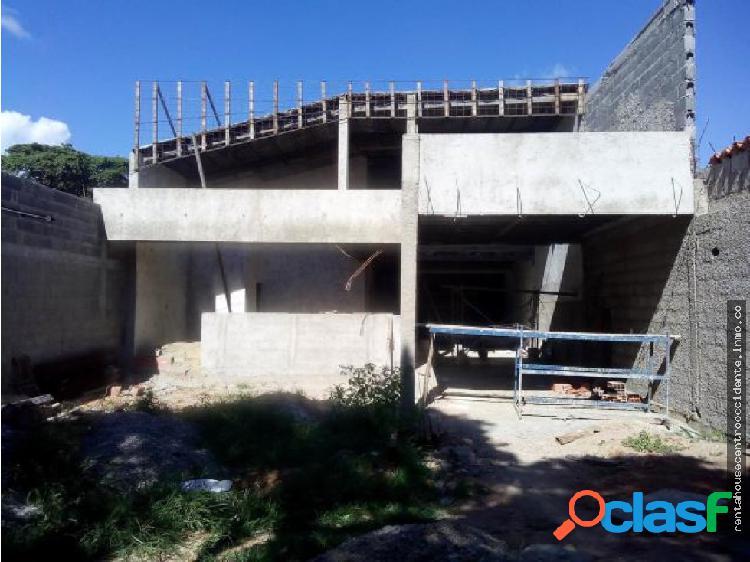 Venta de Casa en Santa Elena, Barquisimeto