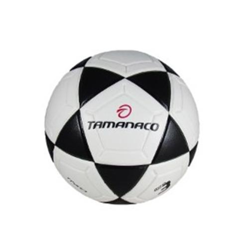 Balon Fútbol Campo Numero 5 Tamanaco