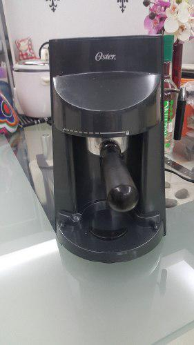 Cafetera Expresso Oster 3188