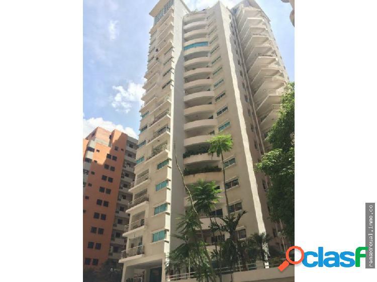 Cód 380381 Apartamento en Residencias Aqualina