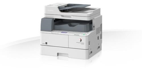 Copiadora E Impresora Scaner Alimentador Ir-1435if