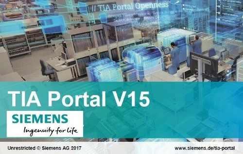 Software Siemens Para Plc Simatic Manager, Tia Portal, Wincc